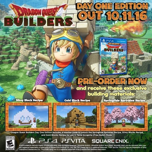 dragon quest builders 07-20-16-1