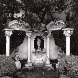 Maison Bencivenga