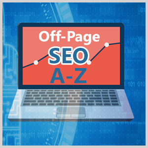 Off-page SEO A to Z