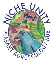 Niche Unity