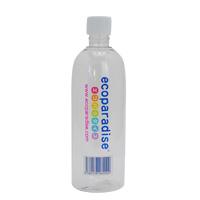 エコパラダイスペットボトル