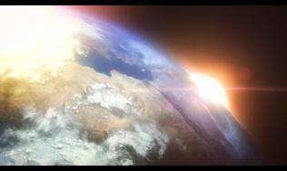 planetarian14