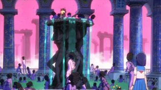 flipflappers08