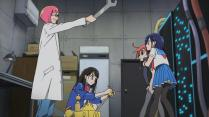 flipflappers26