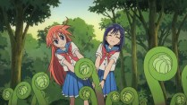 flipflappers30