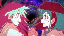 flipflappers33