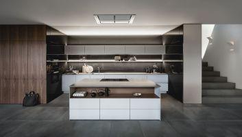 Siematic Kitchens UK   Nicholas Anthony