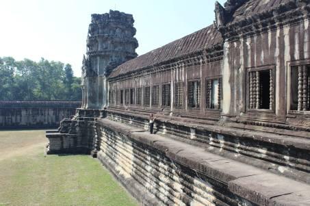 cambodia-angkor4