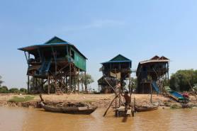 cambodia-floating