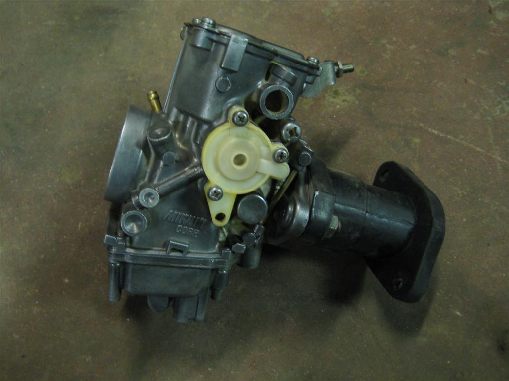 1994 Yamaha Big Bear 350 Atv Wiring Diagram. Yamaha