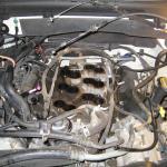 2002 F 150 4 2l Intake Manifold Gaskets Nicholas Fluhart