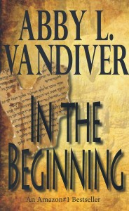 Abby L. Vandiver - In the beginning