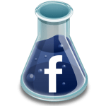 Facebook book marketing | From the blog of Nicholas C. Rossis, author of science fiction, the Pearseus epic fantasy series and children's books