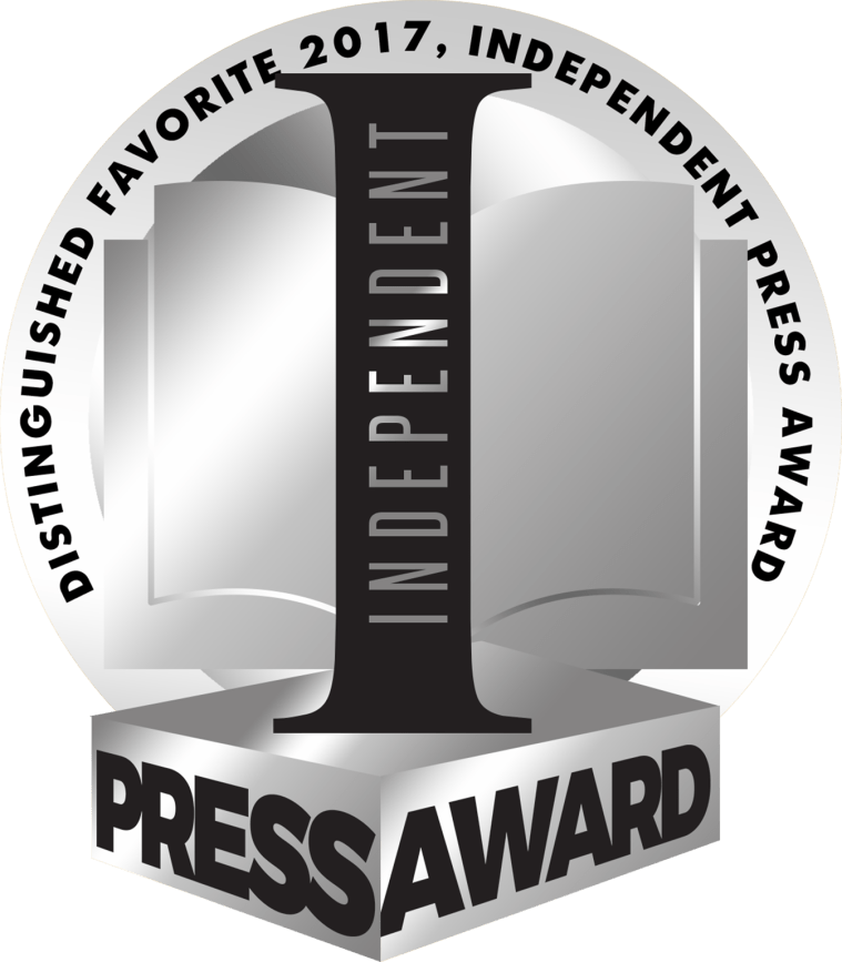 Emotional Beats is an award-winning finalist in the 2017 Independent Press Awards