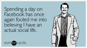 Social media | From the blog of Nicholas C. Rossis, author of science fiction, the Pearseus epic fantasy series and children's books