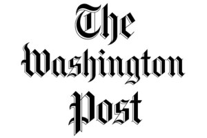 Washington Post | From the blog of Nicholas C. Rossis, author of science fiction, the Pearseus epic fantasy series and children's books