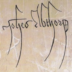 Medieval graffiti   From the blog of Nicholas C. Rossis, author of science fiction, the Pearseus epic fantasy series and children's books