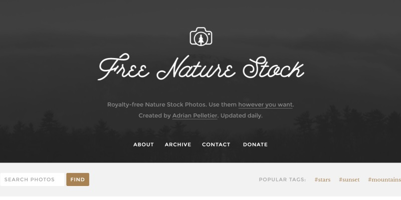 Free Nature Stock - Royalty-Free Photos | From the blog of Nicholas C. Rossis, author of science fiction, the Pearseus epic fantasy series and children's books