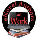 eNovel Authors at Work (eNovAaW) | From the blog of Nicholas C. Rossis, author of science fiction, the Pearseus epic fantasy series and children's books