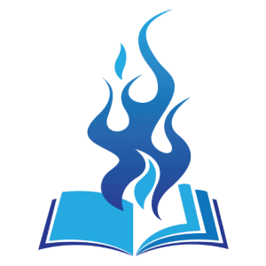 Azure Fire Publishing | From the blog of Nicholas C. Rossis, author of science fiction, the Pearseus epic fantasy series and children's books