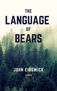 The Language of Bears | From the blog of Nicholas C. Rossis, author of science fiction, the Pearseus epic fantasy series and children's book