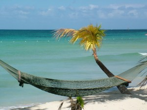 Hammock | From the blog of Nicholas C. Rossis, author of science fiction, the Pearseus epic fantasy series and children's book