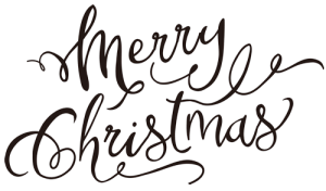Merry Christmas | From the blog of Nicholas C. Rossis, author of science fiction, the Pearseus epic fantasy series and children's book