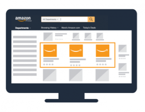 Amazon Advertising | From the blog of Nicholas C. Rossis, author of science fiction, the Pearseus epic fantasy series and children's book