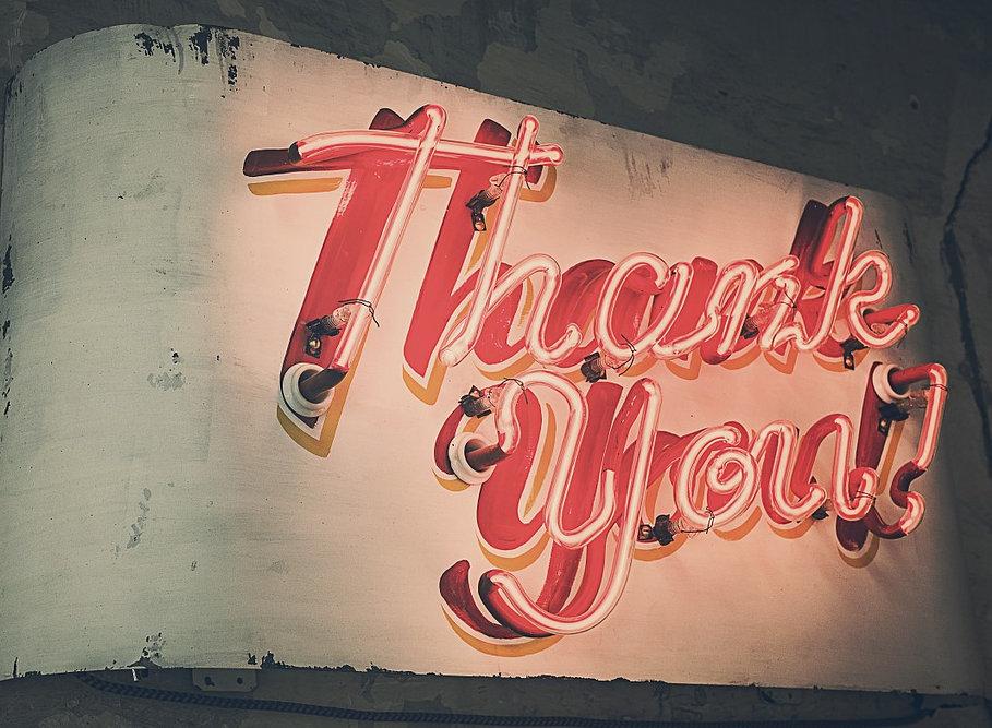 Thank you | Istomedia web database and multimedia design - σχεδίαση ιστοσελίδων, βάσεις δεδομένων, πολυμέσα