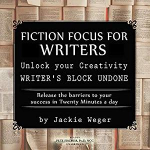 Fiction Focus | From the blog of Nicholas C. Rossis, author of science fiction, the Pearseus epic fantasy series and children's books