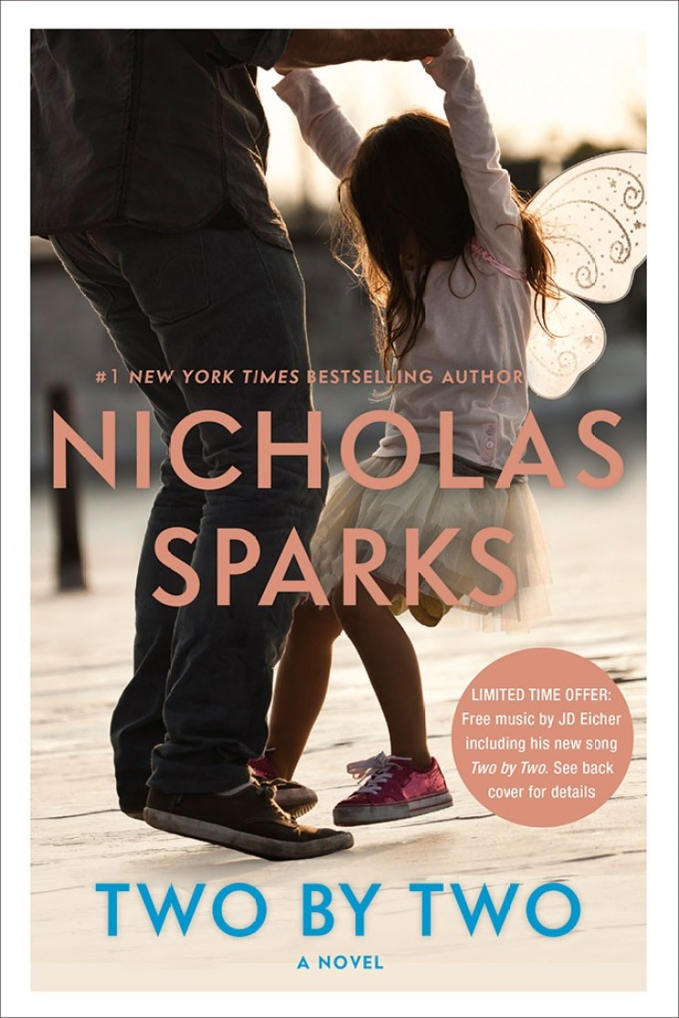 https://i2.wp.com/nicholassparks.com/wp-content/uploads/2016/04/201610-two-by-two-burst-680x1019.jpg?resize=744%2C1115