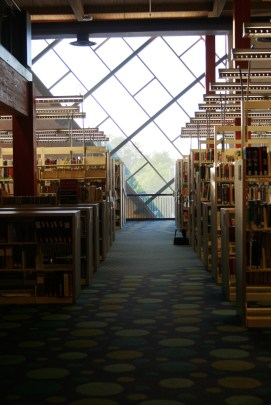 Boone Library_360CoMo_2752