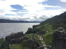 Scotland Day 8 -6