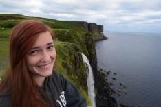 scotland-day-11-11