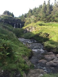 scotland-day-11-72