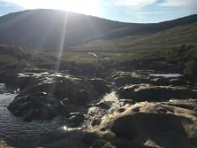scotland-day-11-7661