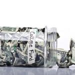 max-financial-aid-376x274