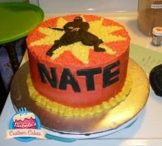 natecake2