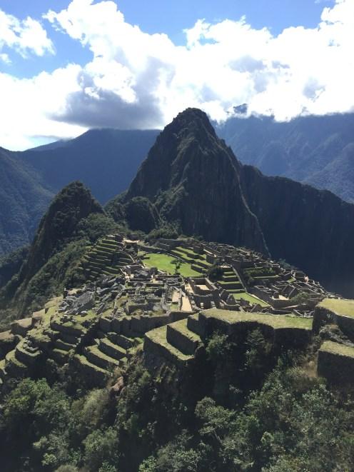 Reynolds_Machu Picchu