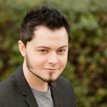 Will Camacho, Director of Marketing Research, wcamacho@nicholsresearch.com