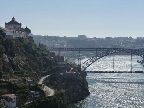 Portugal 2011 434