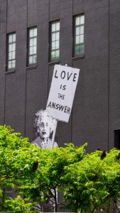 Answer_Love