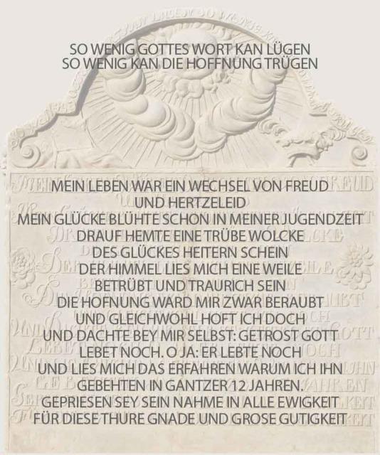Quelle der Lesehilfe: http://www.erzaehlende-steine.de/