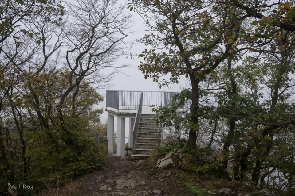 Goethepunkt