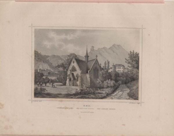 Englische Kirche, Quelle: dilibri Rheinland-Pfalz (www.dilibri.de)