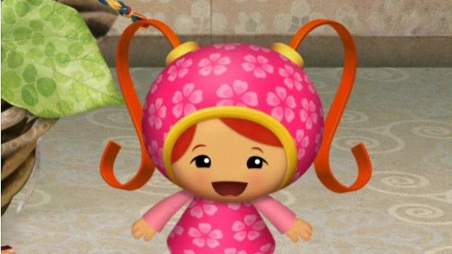 Team Umizoomi Episodes Watch Team Umizoomi Online Full