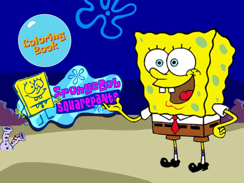 Spongebob Coloring Book Pages Money Coloring Pages Free Money