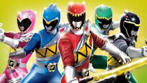 https://i2.wp.com/nick.mtvnimages.com/nick/properties/power-rangers-dino-charge/show-thumb-web.jpg