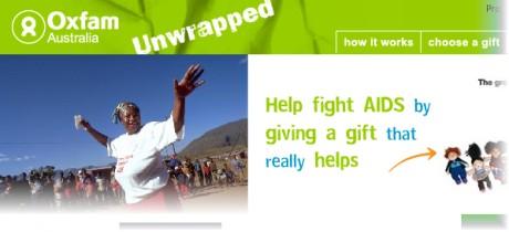 oxfam_unwrapped.jpg