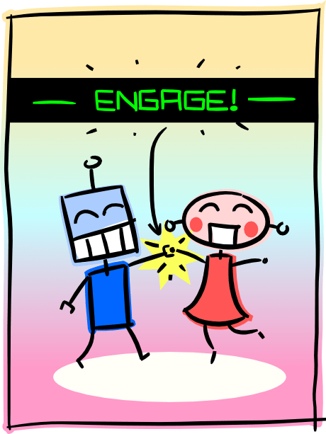 engage.png